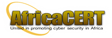 africacert_logo