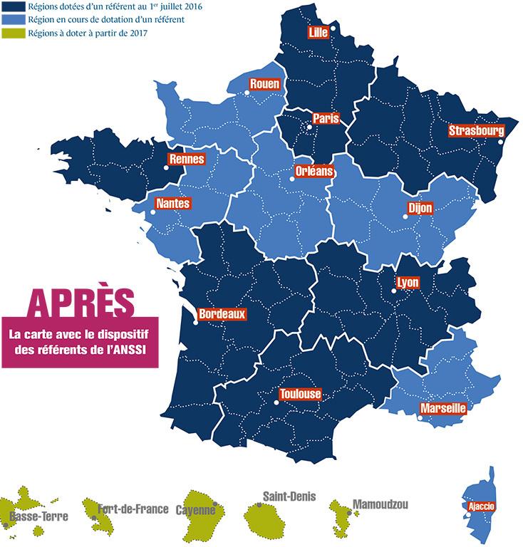 cot_map_apres
