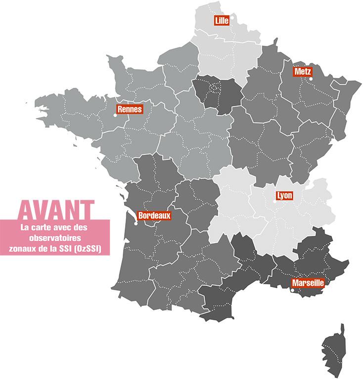 cot_map_avant