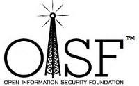 oisf_logo