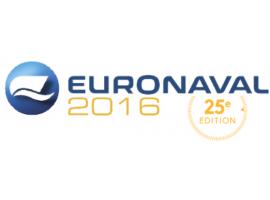 euronaval_logo