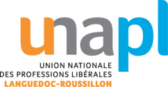 unapl_logo