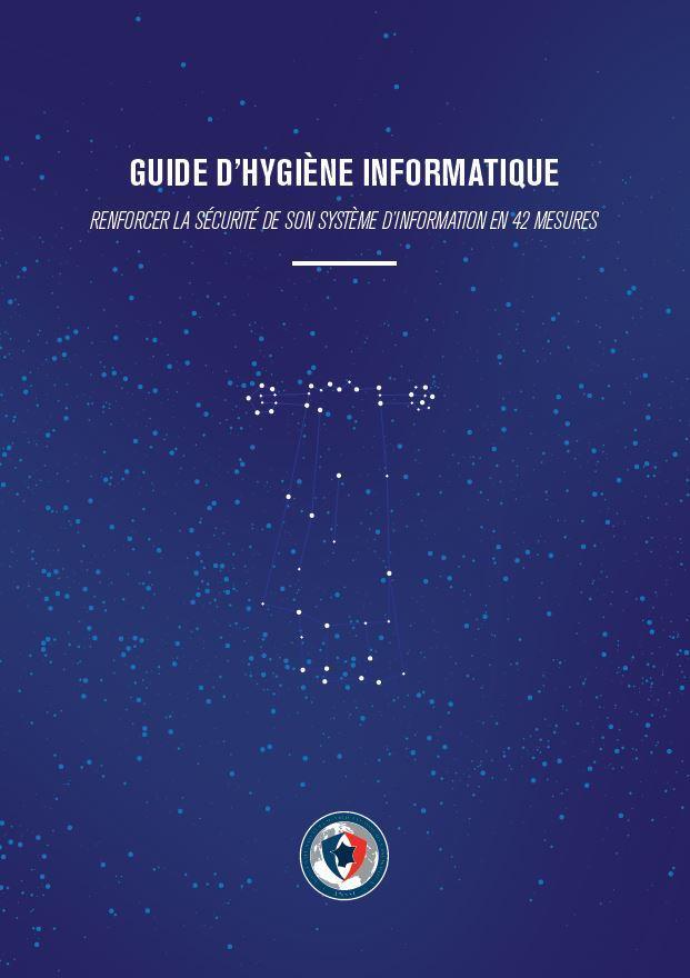 guide_hygiene_couv