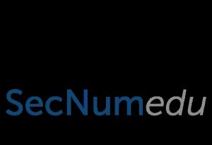 secnumedu_logo