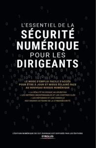guide securite numerique grands dirigeants_couverture