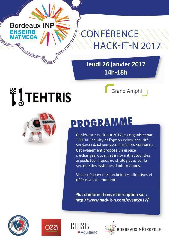 hackitn2017_poster