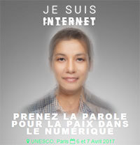 jesuisinternet-today visuel