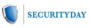 securitydays2017_visuel1