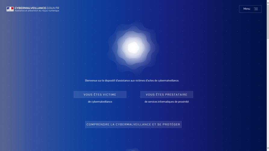cybermalveillance-gouv-fr_visuel