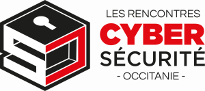 rencontres cyber occitanie