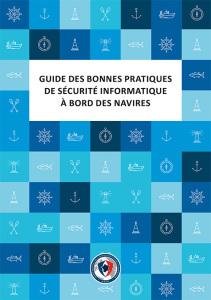 guide_bonnes_pratiques_maritimes_couv