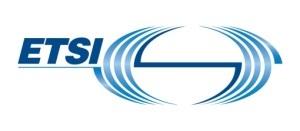 etsi_logo