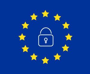 europe_log2o