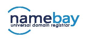 Infos SSL et sécurité réseaux